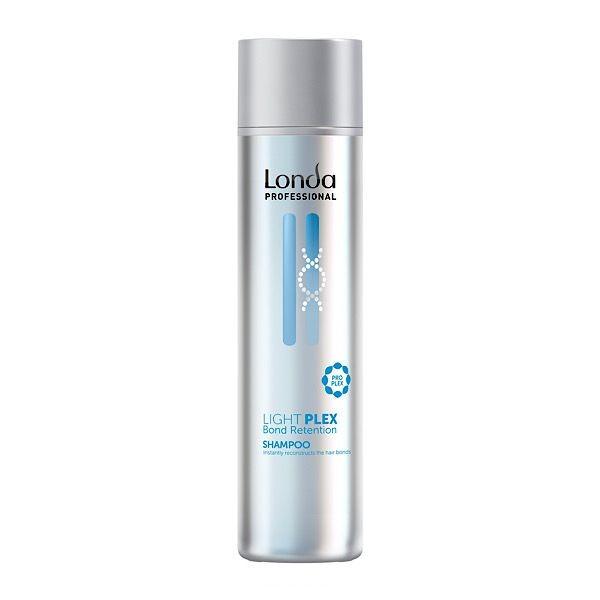 Londa LightPlex Shampoo 250ml