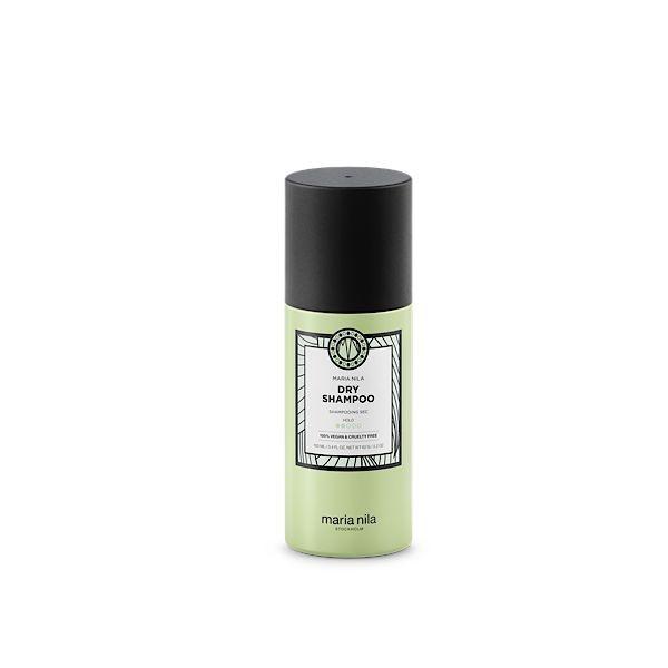 Maria Nila Dry Shampoo - 100 ml