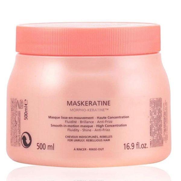 Kerastase Discipline Maskeratine (Pflege-Maske) 500ml