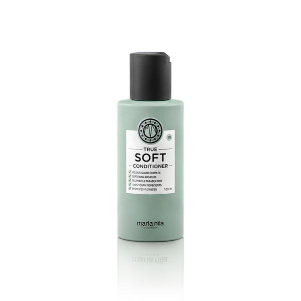 Maria Nila True Soft Conditioner 100 ml