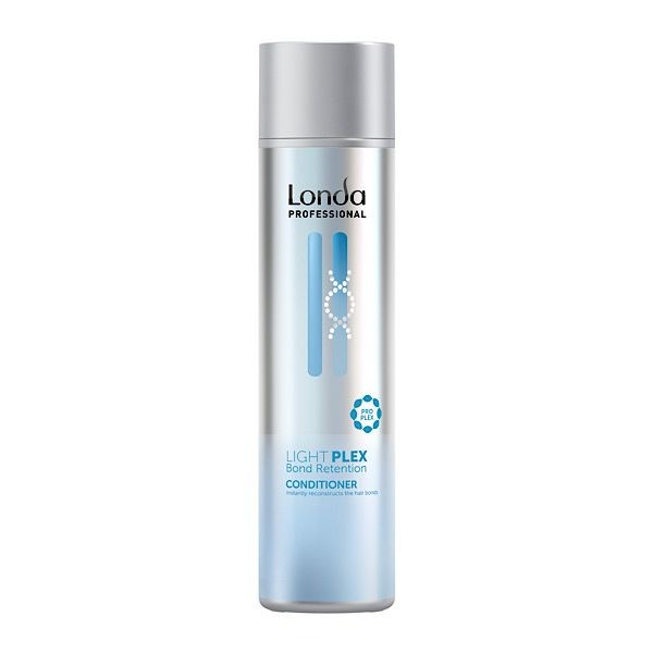 Londa LightPlex Conditioner 250ml