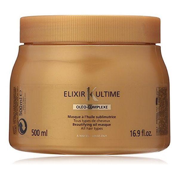 Kerastase Masque Elixir Ultime 500ml