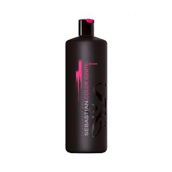 Sebastian Color Ignite Mono Shampoo 1000ml