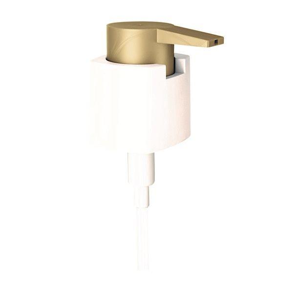 SP Pumpe 1000ml Shampoos