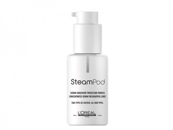 Steampod Serum 50ml