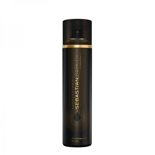 Sebastian Dark Oil Fragrant Mist 200ml