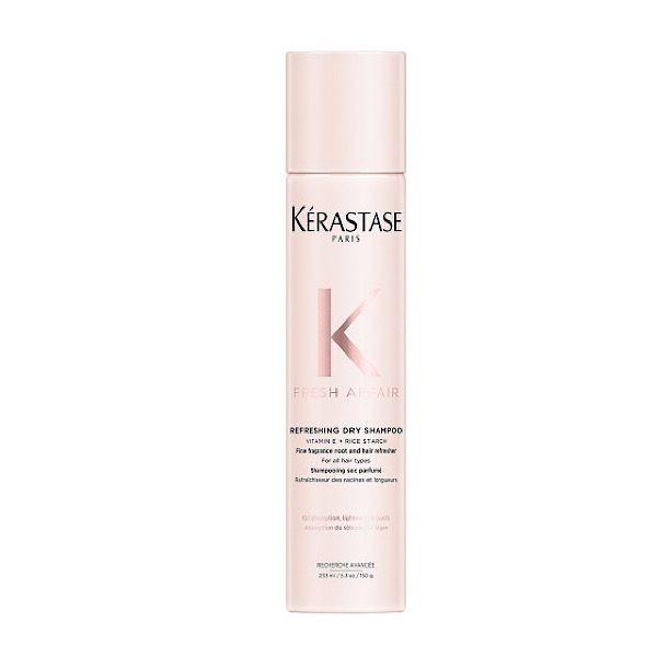 Kerastase Fresh Affair Refreshing Dry Shampoo 233ml