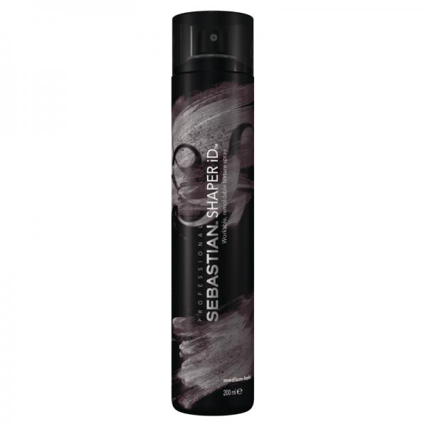 Sebastian Shaper ID Spray 200 ml