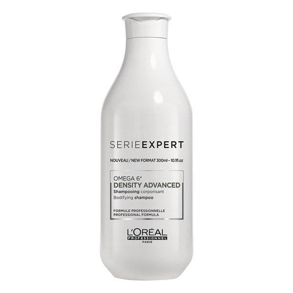 Loreal Professionnel Serie Expert Density Advanced Shampoo 300ml
