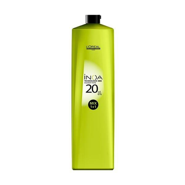 Inoa Oxydant 6% 1L