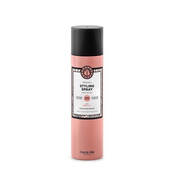 Maria Nila Styling Spray 400 ml