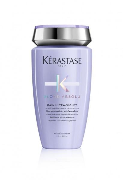 Kérastase Blond Absolu Bain Ultra-Violet