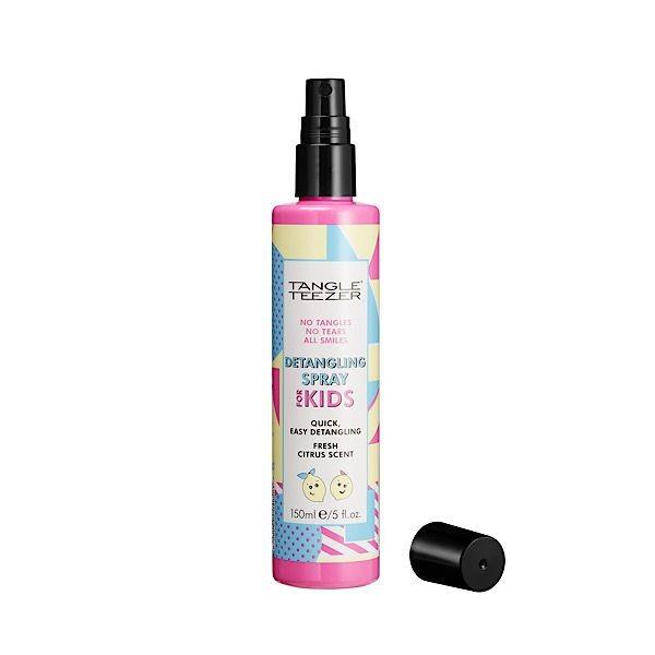 Tangle Teezer Detangling Spray Kids 150 ml