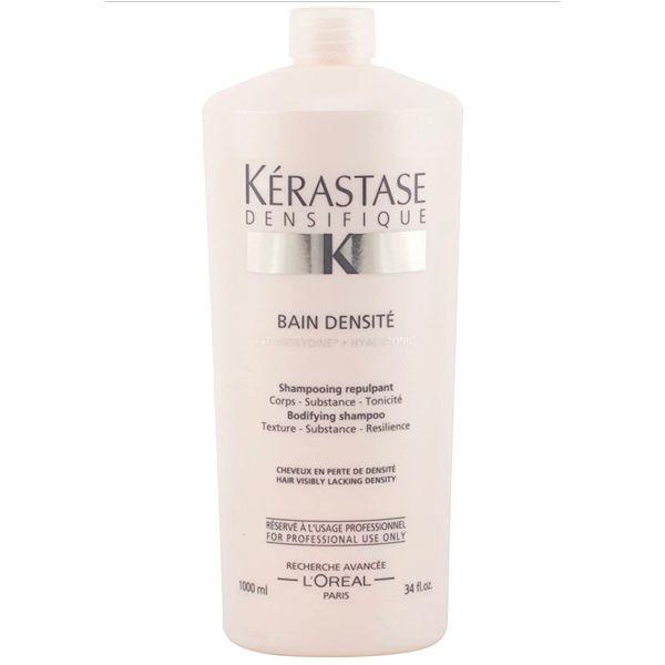Kérastase Densifique Bain Densité - 1000 ml