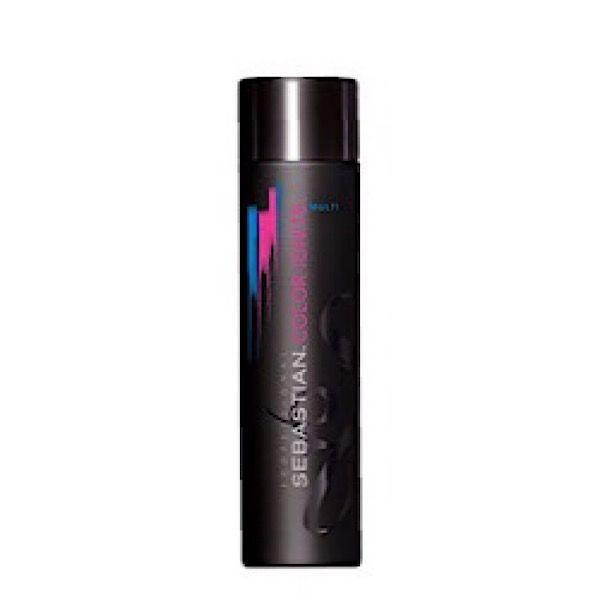 Sebastian Color Ignite Multi Shampoo 250ml