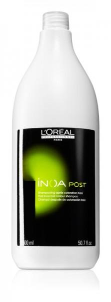 L'Oréal Professionnel Inoa Post 1500ml