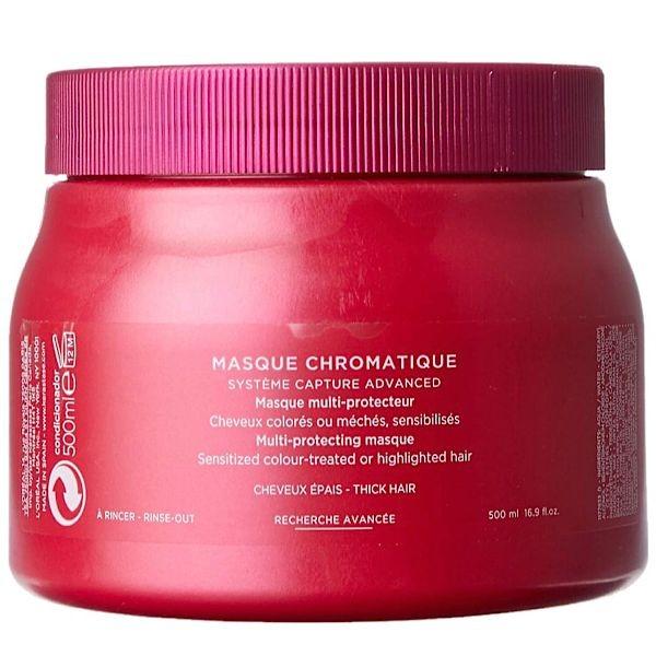 Kerastase Reflection Masque Chromatique (kräftiges Haar) 500ml
